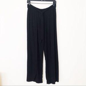 c82c41eeb52d7 BECCA Swim - NWOT BECCA Modern Muse Swim Cover-Up Flyaway Pants